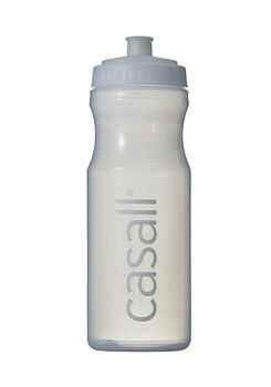 Casall ECO drikkedunk, 0,7 l