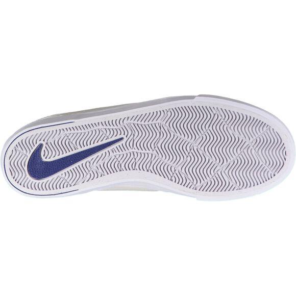size 40 8cc61 4de14 Gul Nike SB Koston Hypervulc - Mænd | INTERSPORT.dk