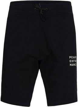Peak Performance Ground Shorts Herrer