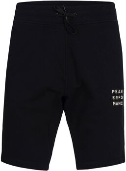 Peak Performance Ground Shorts Herrer