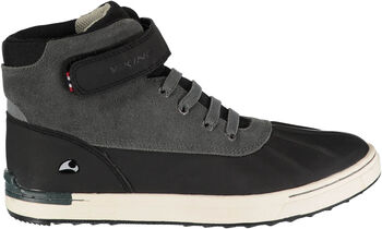 VIKING footwear Molde Mid