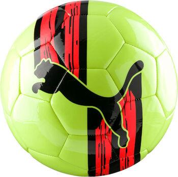 Puma KA Big Cat Ball Sort