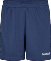 Hummel Players Kids Shorts – Børn