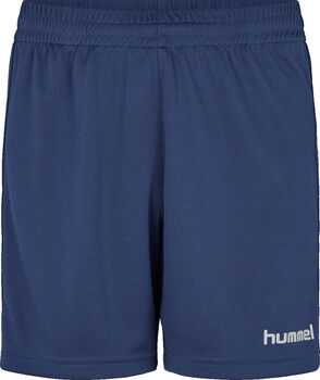Hummel Players Kids Shorts