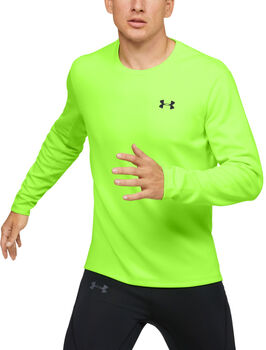 Under Armour Qualifier ColdGear Trøje Herrer