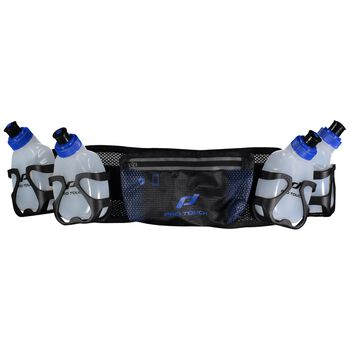 PRO TOUCH Modular HB Bottle Belt Sort