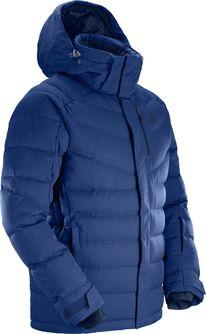 Icetown Ski Jacket