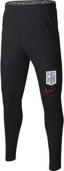 Nike Neymar Jr. Dry Pant