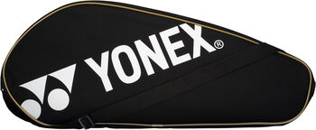 Yonex Sportsbag