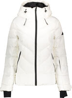 Slope Ski Jacket