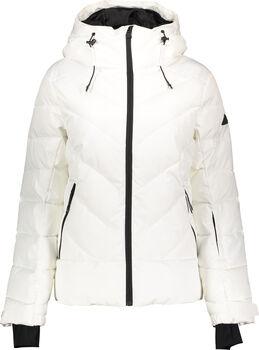 McKINLEY Slope Ski Jacket Damer