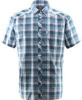 Frode SS Shirt
