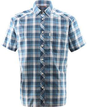 HAGLFS Frode SS Shirt Herrer