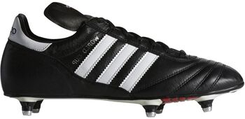 adidas World Cup Sort