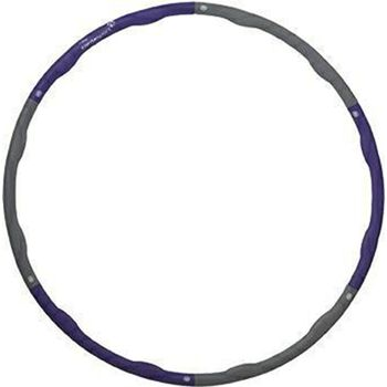 Carite Weighted Hula Hoop 1,5kg