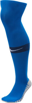 Nike Team MatchFit Over-the-Calf Football Socks Herrer