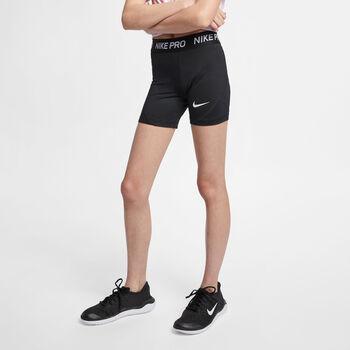 Nike Pro Short Sort
