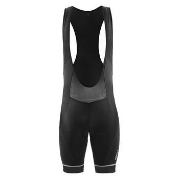 Craft Velo Bib Shorts Herrer Sort