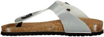 Olga Bio Split Toe III - Junior Sandal