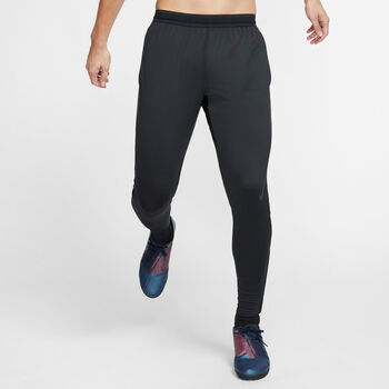 Nike Dri-Fit Strike Pants Herrer
