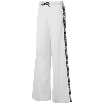Reebok Wor Meet You There Wide Leg Pants Damer