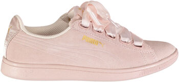 Puma Vikky Ribbon S Damer
