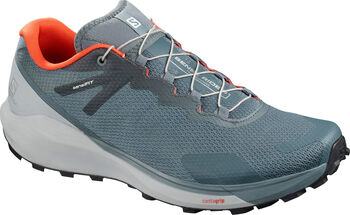 Salomon SENSE RIDE 3 Herrer