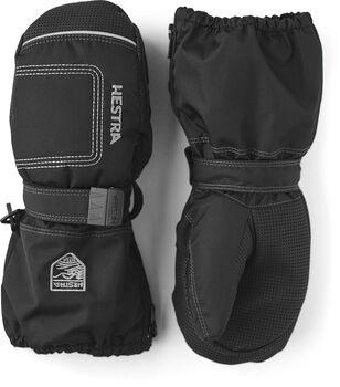 Hestra Baby zip Long luffer