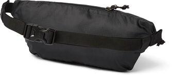 Lightweight Packable Bæltetaske