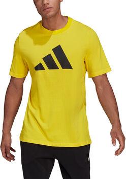 adidas Sportswear Logo T-shirt Herrer