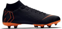 Nike Mercurial Superfly 6 Academy MG - Unisex