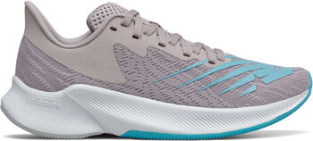 New Balance FuelCell Prism Damer