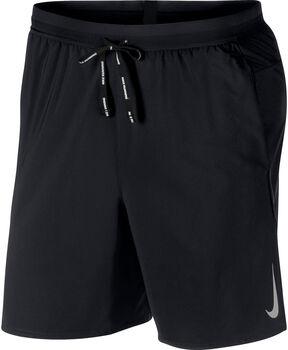 """Nike Flex Stride Men's 7"""""""" Running Shorts Herrer"""