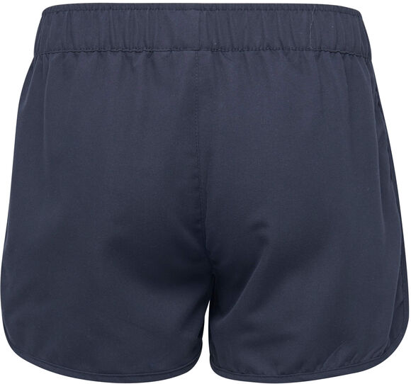 Lou Lou Shorts