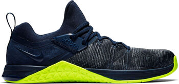 Nike Metcon Flyknit 3 Herrer