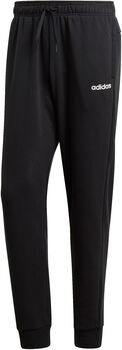 ADIDAS Essentials Plain Tapered Cuffed Pants Herrer