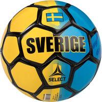 FB Sverige