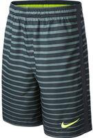 Pro Dry Shorts Squard Cool Wz