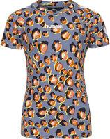 hmlAZUL Bade T-shirt