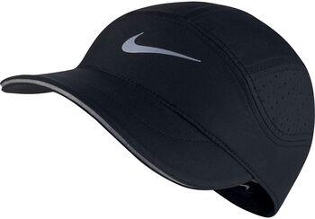 Nike AeroBill Running Cap Elite