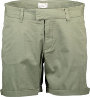Devina Shorts