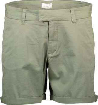 cc125d49599 etirel Damer Shorts | INTERSPORT