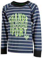 Hummel Wally Tee