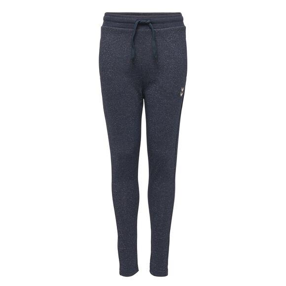 Wenge Pants