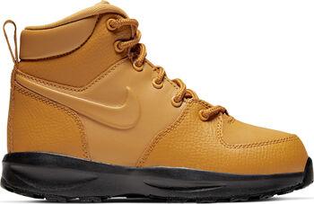Nike Manoa Boot Brun