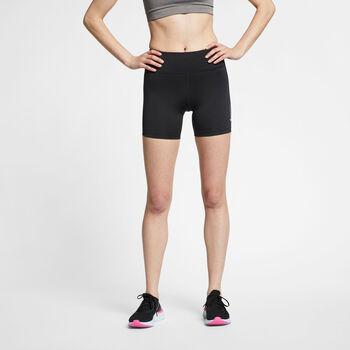 Nike Fast Short Tight Damer