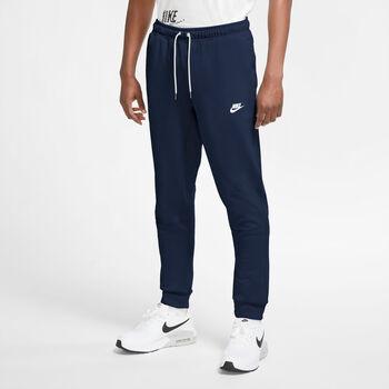 Nike Sportswear fleece Joggingbukser Herrer