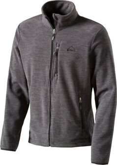 Coari III Fleece Jacket