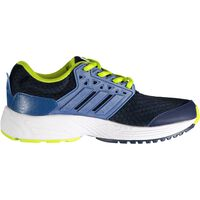 Adidas Lightster 3.0 XJ - Børn Blå