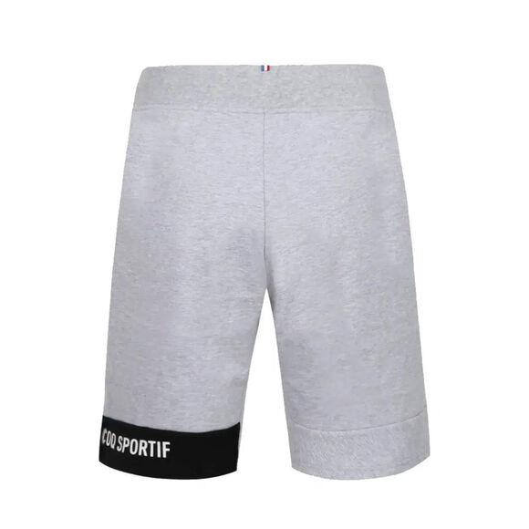 Ess Shorts